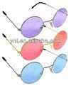 john lennon hipie estilo de gafas de sol