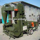 paddy sheller rice huller machine