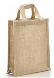 Mini Jute Bags Wholesale