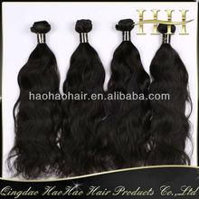 2013 premium too hair,premium too weave hair,premium too human hair