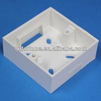 Dongguan G&N China Hot Selling 12v Switch Box