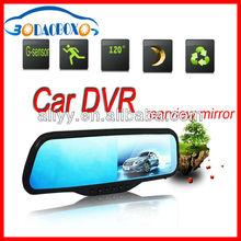 1080p spy cam, 5 mega pixels car dvr, dome camera car