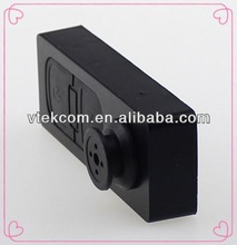 u disk hidden camera Button Camera wireless camera pen