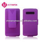 OEM phone case for LG L6 E510 phone accessory