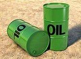 GEAR OIL SAE 90