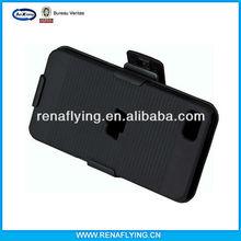 holder belt clip for blackberry holster z10