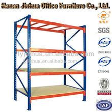 Metal Rack Storage Goods for Warehouse 2013