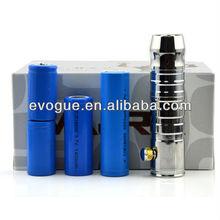 Top brand Voguecig wholesale e cigarette distributors VAJRA original e vaporizer