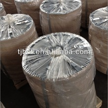 Hot Dipped Galvanized Steel Coil manufacture for export