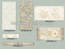 4x4 ceramic wall tile,2013 New Design