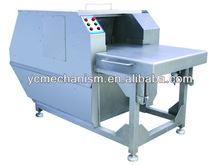 Industrial Meat Slicer Flaker/meat processing machine