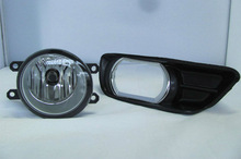 for toyota camry 2007(U.S.TYPE) fog lights