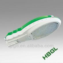 HBGL china greenlighting,led street light
