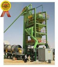 DAEWOO Asphalt & Concrete Machinery