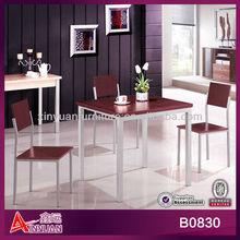 newest design Hong Kong frame furniture
