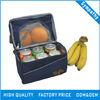 High quality cooler bag for sale