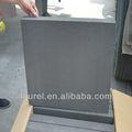 Espuma de vidrio / aislamiento / aislamiento de calor