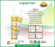 401 cyanoacrylate glue