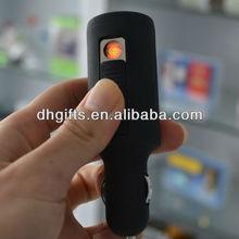 taj lighter OEM 2013 new products usb lighter drive 2GB 4GB 32GB