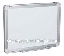 china interactive durable whiteboard