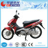 2013 new cheap motorcycle with wide wheel ZF110(XI)
