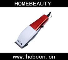 professional crazy great barber razors