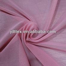 nylon spandex fabric netting stretch mesh for underwear garments