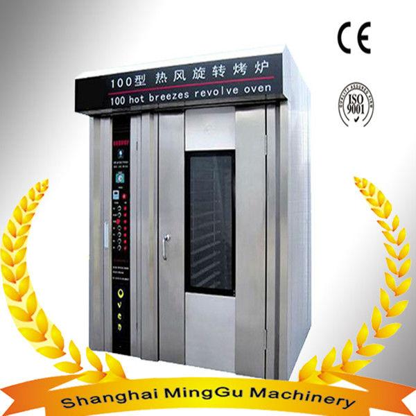 Paslanmaz çelik lavaş ekmeği makinası, ticari ekmek yapma makineleri/pide ekmek makinesi, zc-100 Ekmek yapma makinesi