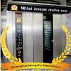 Stainless steel lebanese bread machines,commercial bread making machines/pita bread machine,bread making machine ZC-100