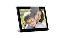 2013 modern design 10 inch digital picture frame,digital photo frame user manual