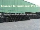 Bitumen Paint-Alfa Coat PF5 sales