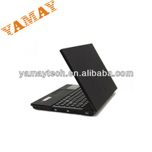 bulk buy from china companies 14inch computer