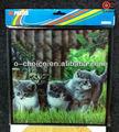 Nouveaux produits zb-99 2013 3d chat, images à imprimer 3d image animaux