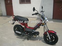 Mopeds 70cc