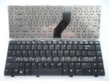 For HPl aptop keyboard DV6000 DV6100 DV6200 DV6300 DV6500 DV6700 US layout