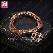 hotsale spainish traditional design bracelets bangles/mejor venta espanol tradicional diseno brazalete