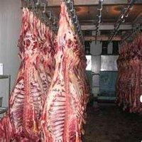 beef hind quarters