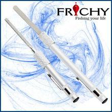 Diamond Pocket Knife & Hook Sharpener Fly Fishing Accessory HF04