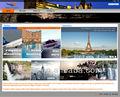 Iunionbuy.com | services de publicité pour distributeurs | réseau Marketing en ligne