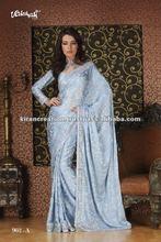 Designer sarees from india