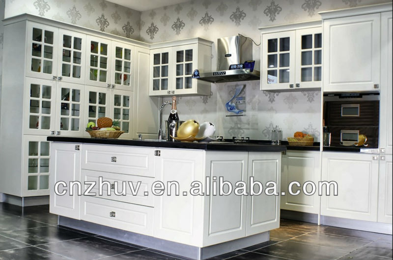 Kitchen Cupboard Frameless Kitchen Cabinets View Frameless Kitchen