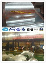 dx51d z60 galvanized steel coil