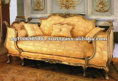 Antique French Furniture on French Sofa Antique Furniture Reproduction  Products Buy French Sofa - French Louis Antique Dresser Rosewoodhand Painted - CLUB CHAIRS