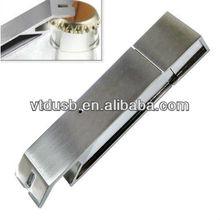 Bottle opener USB,metal USB bottle opener,USB flash drive bottle opener