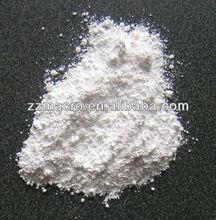 2013 Hot sales Rutile Titanium Dioxide R218 First Grade