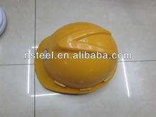 types of safety helmet