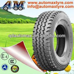 Triangle Radial Truck Tyre Distributors Canada 215/75R17.5 16PR