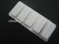 Hexamine fuel Tablets