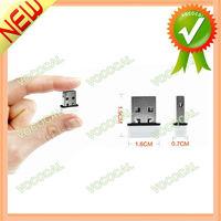 Mini 150Mbps Wireless USB Adapter