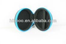 2013 New Design EVA Headphone Case